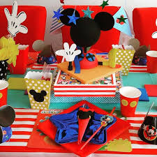 mickey mouse birthday 802 best mickey mouse party ideas images on mickey