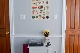 tour my room in a new orleans style double gallery downtown home