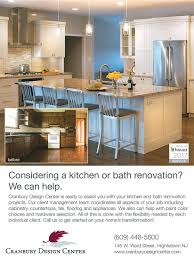 Kitchen And Bath Designer Jobs by Better Homes And Garden Houzz Hgtv Features