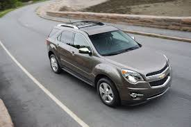 2013 chevrolet equinox overview cargurus