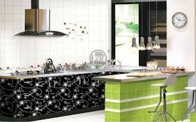 Diy Plywood Cabinets Acrylic Kitchen Cabinet Door Modern Diy Plywood Kitchen Cabinet
