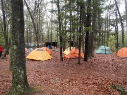 tent camping u2013 boy scout troop 1 hopkinton