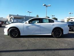 2009 dodge charger daytona for sale valencia buyers 2017 dodge charger in valencia search all