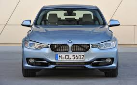 lexus lx450 price in pakistan 2013 bmw activehybrid 3 first drive motor trend
