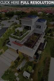 eco friendly floor plans modern eco friendly house plans india home design 2017