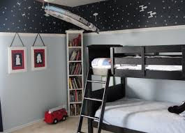 metal twin bed frame with drawers some easy steps to install a