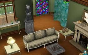 the prism art studio snw simsnetwork com