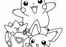 square coloring pages boys colorings