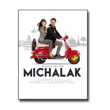 livre de cuisine michalak christophe michalak la boutique en ligne du chef
