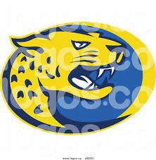 jaguar logo jaguar logo