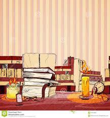 book wallpaper fabulous book wallpaper with book wallpaper