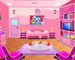 Home Design Game Walkthrough Tanki Online 2 0 Tankionline Best Games Resource