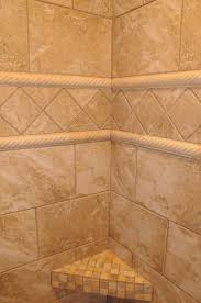 31 best our bathroom tile work images on pinterest bathroom