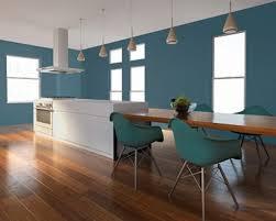 cuisine gris et bleu cuisine couleur gris bleu fashion designs