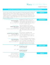 modern resume sles images free modern resume format for engineers modern resume templates 42
