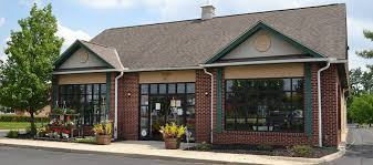Flower Store Grove City Flower Shop At 2033 Stringtown Road Grove City Oh