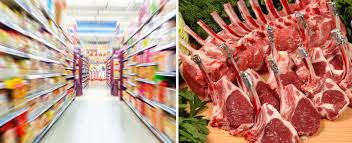 cousins supermarket quality produce groceries halal meats in
