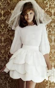 inspired wedding dresses inspired wedding dresses