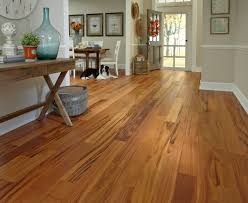 flooring bellawood mattelian koa flooring engineered reviews