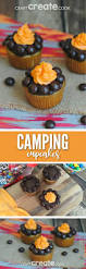32 best party hunting images on pinterest birthday party ideas