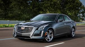 cadillac cts 4 wheel drive 2016 cadillac cts awd review notes near but needs an