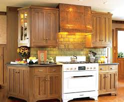 green kitchen island kitchen island green kitchen island design with traditional