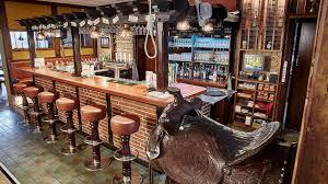 Wo Liegt Bad Segeberg Mones Lime Mountain Saloon In Bad Segeberg Howdy Folks