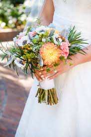 Flowers Columbia Sc - bouquets florist in columbia sc american floral