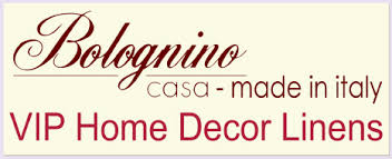 linens manufacturing italian linens manufacturing suppliers
