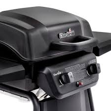 Backyard Classics 2 In 1 Tailgate Grill by Char Broil Classic 2 Burner Gas Grill 20 000 Btu Char Broil
