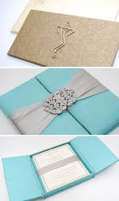 Ideas For Invitation Cards Invitation Cards Wedding Planning Ideas