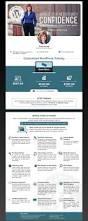 Best Resume Builders by The 8 Best Resume Builders 99designs Blog