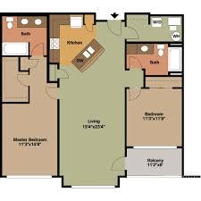 bedroom plan 2 bedrooms floor plans jackson square