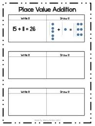 subtraction subtraction with trading free math worksheets for