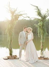 wedding arches houston it s beautiful i just wish houston weather was enough for an