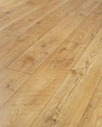 Mayfair Laminate Flooring Laminate Flooring Sale Wickes Part 34 Heritage Bone Kitchen