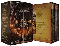 catholic gift store 67 best catholic rcia images on catholic churches