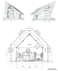 small rustic cabin floor plans cabin floor plans small trot house plan small rustic cabin house