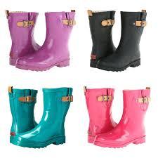 womens boots size 12 medium size 12 womens boots rubber kervancioglu co amazing