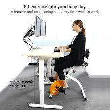 under desk exercise peddler desk under desk pedals for students best under desk exercise