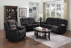 recliner fabric sofa sets archives furtado furniture