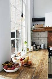rustic modern kitchen ideas best 25 modern rustic kitchens ideas on rustic modern