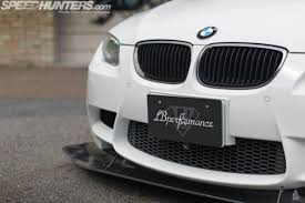 bmw m3 modified bmw m3 modified by liberty walk freshness mag