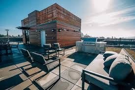 rooftop deck wallingford wa seattle luxury apartments