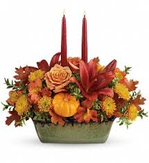 atlanta flower delivery atlanta florists flowers in atlanta ga florist atlanta