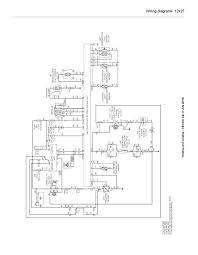 vw caddy wiring diagram schematics wiring diagram