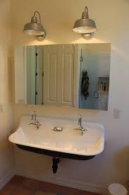 cool sink kohler brockway sink boys bathroom building my house