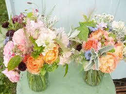 512 best flower jug u0026 jar images on pinterest flower