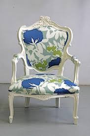 Chevron Armchair 290 Best Have A Seat Images On Pinterest Chairs Armchair And