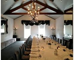 Private Dining Room Melbourne Function Venues U2013 Melbourne 10 Of The Best Guide